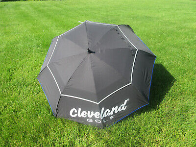 992f34bd2e6a Umbrellas - Cleveland Golf