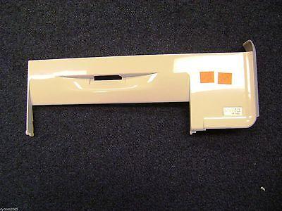 HP PhotoSmart C4580 Printer Print Cartridge Door