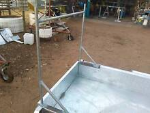 trailer H Racks all shapes and sizes start at $75 Mannum Mid Murray Preview