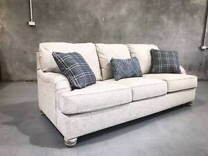 Factory Seconds Sofas 50 80 Off Rrp