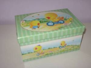 Easter gifts in western australia gumtree australia free local easter gift box negle Choice Image