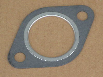 Exhaust Manifold Gasket For John Deere Jd 2320 Windrower 2350 2355 2355n 2420