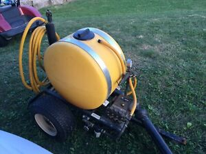 Lawn Tractor   Buy Garden, Patio and Outdoor Furniture Items