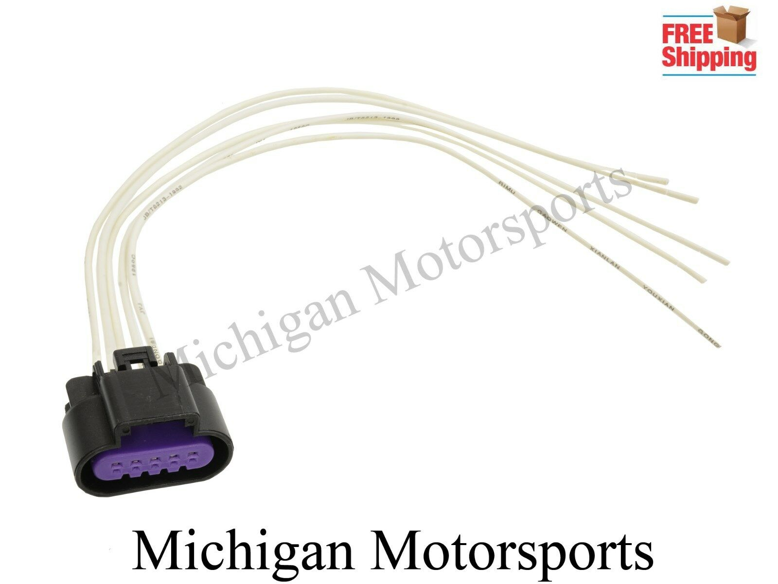 brake tail light repair wire harness gm circuit board repair you re almost done brake tail light repair wire harness