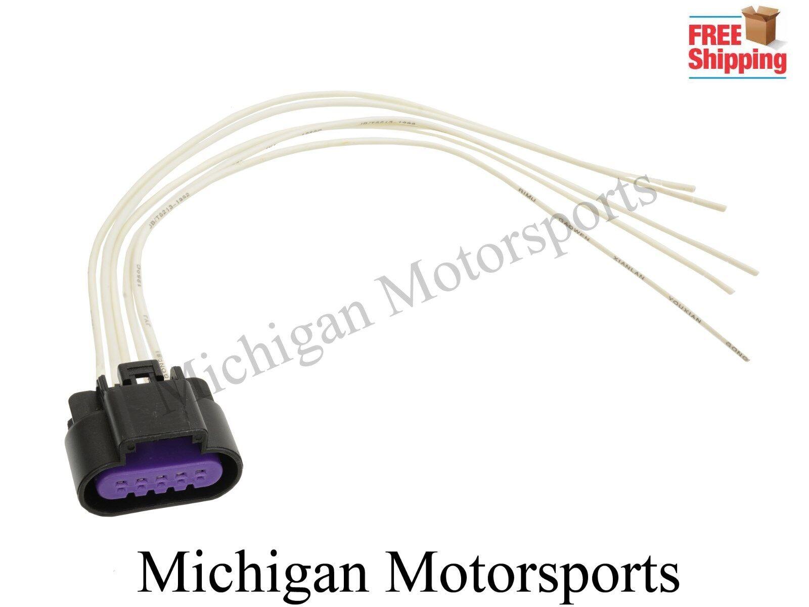 brake tail light repair wire harness gm circuit board repair you re almost done brake tail light repair wire harness