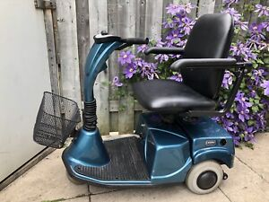 Mobility Scooter - Great Condition!