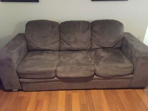 Sofa lounge / double bed Hewett Barossa Area Preview