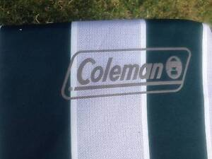 camping beds Blackburn South Whitehorse Area Preview