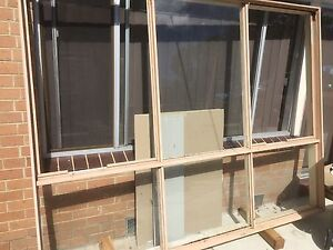 Free window in boronia Bayswater Knox Area Preview