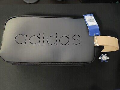 Adidas X Hender Scheme Shoe Case