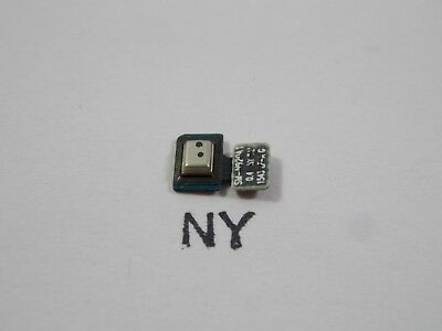 Mic Cable Flex Samsung Galaxy Note 5 SM-N920R7 C-Spire Phone OEM Part #482, used for sale  Binghamton