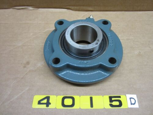 DODGE 126174 FLANGED BEARING  1 15/16""