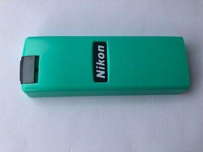 New Nikon Bc-65 7.2v Replacement Battery For Dtm-450 Dtm-350 Npl-350