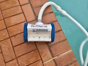 Pool Cleaner and Hose Grange Brisbane North West Preview