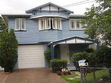 Room for rent! Cheap, located 9km from city, 150m from bus stop! Yeerongpilly Brisbane South West Preview
