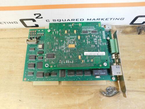 Kuka 0736_dse-ibs C33_1.10 Expansion Card Mounted 00-108-766-0017 Csq