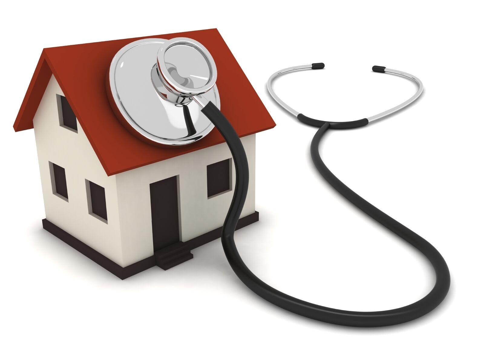 Home-Medical