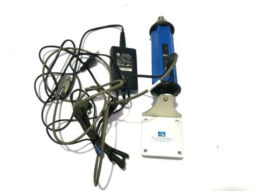 PACIFIC CREST PDL4500 POSITIONING DATA LINK 450-470 MHz RADIO MODEM
