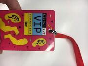 LISTEN OUT SYDNEY 2017 VIP TICKET Sydney City Inner Sydney Preview