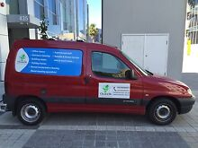 Cleanetic residential and commercial services Karawara South Perth Area Preview