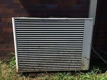 ACTRON DUCTED AIR CONDITIONING SYSTEM Oakville Hawkesbury Area Preview