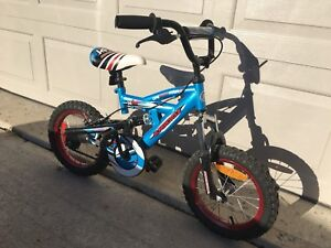 Supercycle Kids' Bike