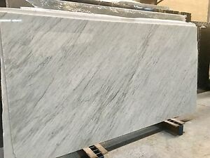 Marble and Granite for Kitchen Benchtops Thomastown Whittlesea Area Preview