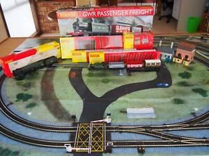 model train table | Gumtree Australia Free Local Classifieds