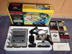 Video Games MASSIVE sale Epping Whittlesea Area Preview