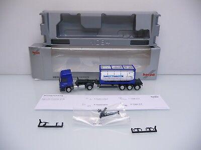 1,1 mm z.B Ersatz-Schraube 1,4 x 3,2 für ROCO 63250 BR 50 Spur H0 NEU