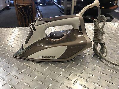 Rowenta DW5080 1700W Micro Steam Iron