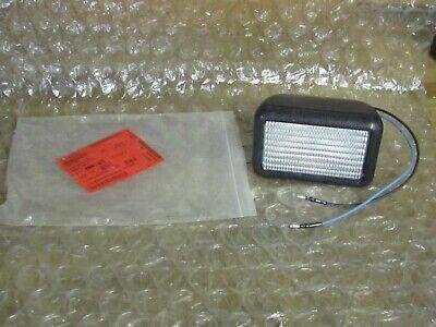 Jlg Liftskyjackgeniemec Terex 5721202 Head Light