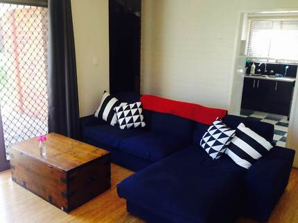 Houseshare Bulwer St Perth - close to city and public transport Highgate Perth City Preview