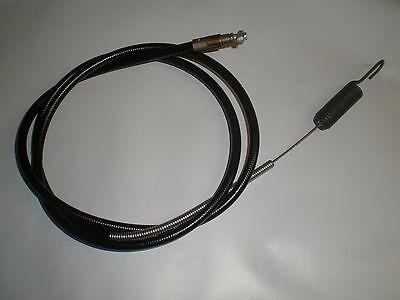OEM Genuine Sears Craftsman Tiller Belt Clutch Cable 3066J