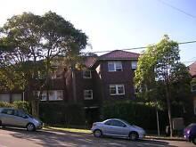 Spacious Room * Beautiful Art Deco Apartment Near Bondi Junction Bellevue Hill Eastern Suburbs Preview