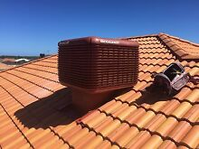 Repairs - Air conditioning Cannington Canning Area Preview