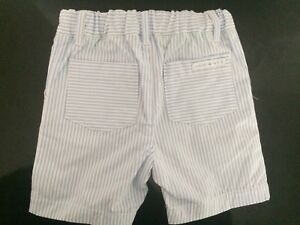 80358020f1ea9 Jacadi Paris Baby Boy Shorts/Trousers (brand new with tags)