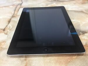 Ipad3 with 64G wifi Darra Brisbane South West Preview
