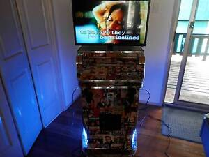 the best karaoke machine man cave stuff Laidley South Lockyer Valley Preview