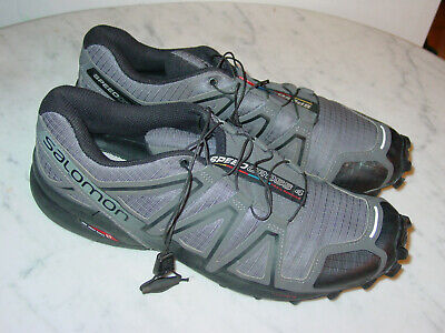 salomon speedcross 3 price philippines orlando