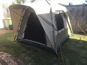 Blackwolf Turbo Lite  240 FS tent Stockton Newcastle Area Preview