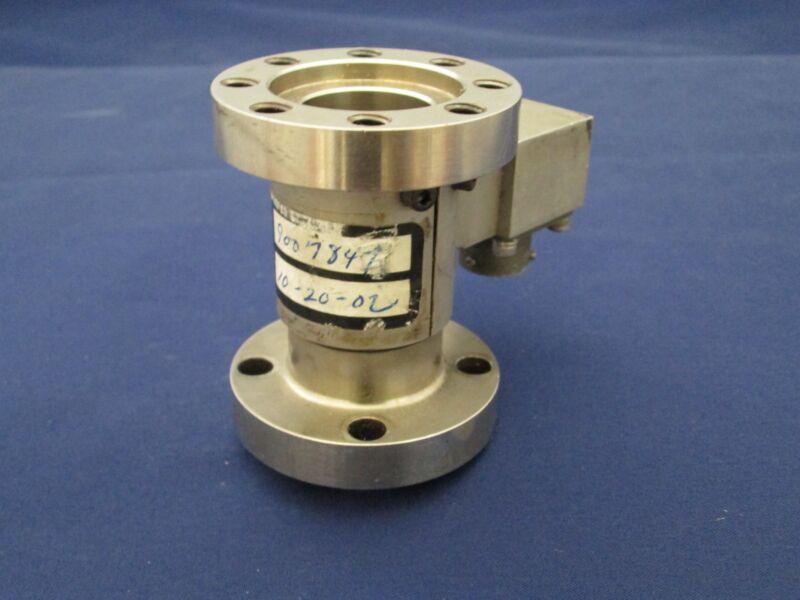 Ingersoll Rand  Transducer 93825008-B