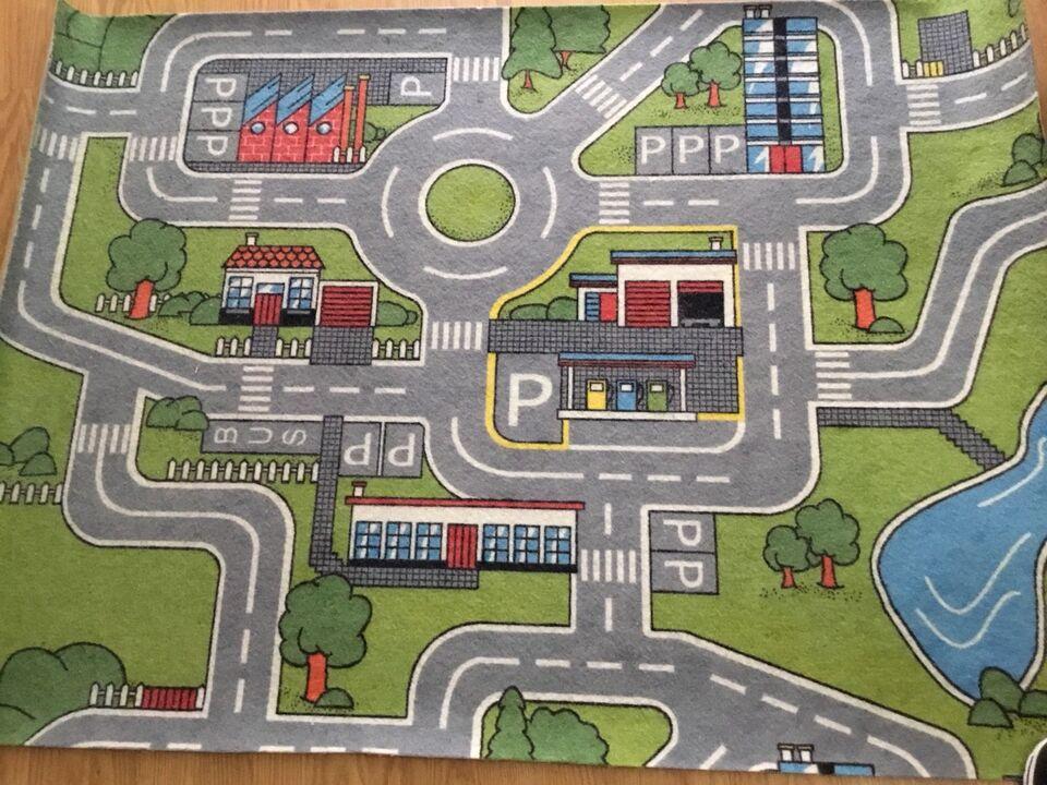 hotwheel auto maisto vari avec tapis pour petite voiture jouets et jeux ville de qu bec. Black Bedroom Furniture Sets. Home Design Ideas