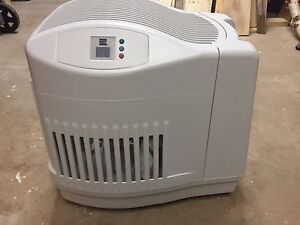 Kenmore 45.4L humidifier