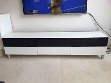 Ikeas Besta TV Cabinet Darlinghurst Inner Sydney Preview