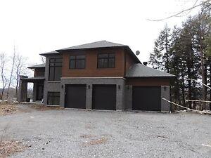 Maison - à vendre - Chelsea - 10165188