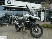 BMW R1200 GS Adventure,Komfort/Touring/Schaltassist.