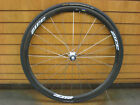Zipp Bicycle Tubulars Tandem Bike