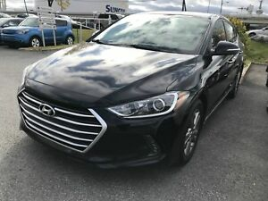 2017 Hyundai Elantra GL Apple Carplay / Android auto Mags