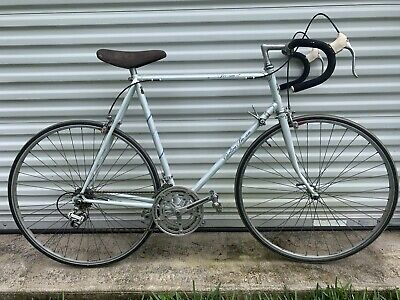 F4 Stem CNC Catcher Knob for Brompton Bicycle Folding Bike black gold red blue